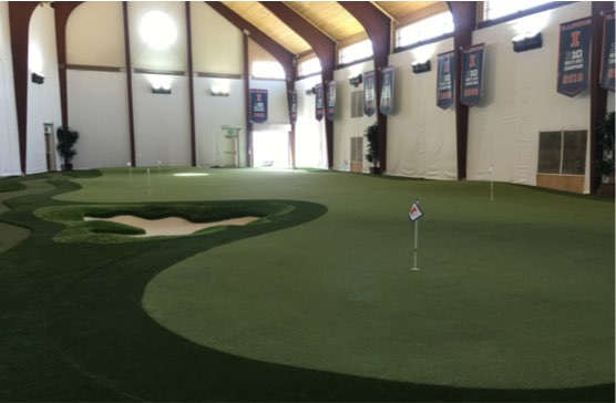 Collegiate indoor facility3
