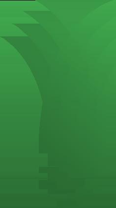 Logo mark fade2
